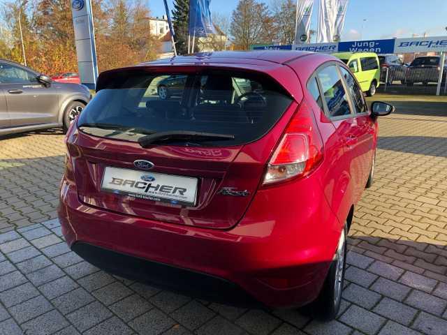 220 Fahrzeuge im Gesamtbestand in Ingolstadt bei Autohaus ...