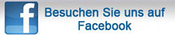 Facebook Linkbutton zur Ford-Bacher-Facebook-Fanpage